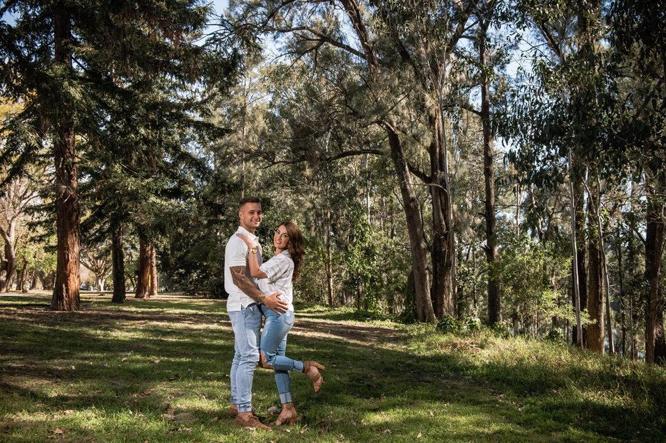 Stephanie & Jackson Prewedding-277.jpg