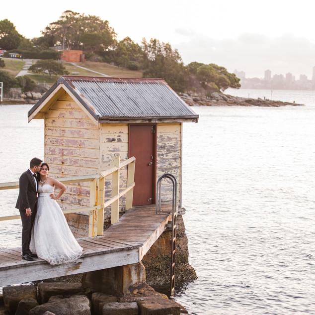 Namita Pre wedding (City)-471.jpg