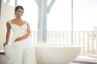 Anita & Paul wedding-603.jpg
