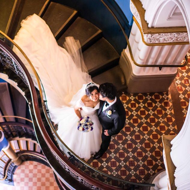 Angel and qin wedding-693.jpg