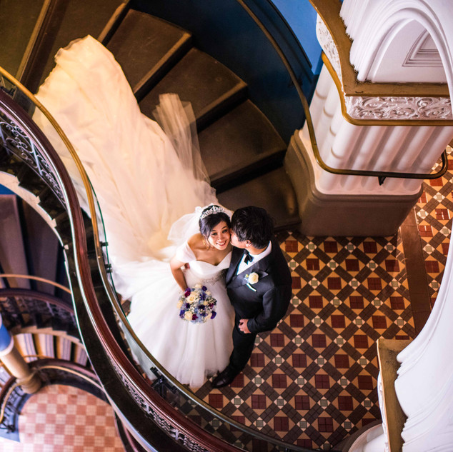 Angel and qin wedding-689.jpg