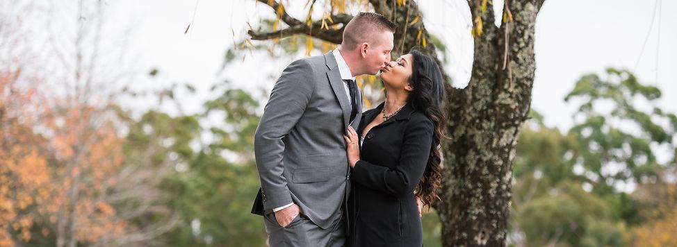 Adriana Pre wedding edited-132.jpg