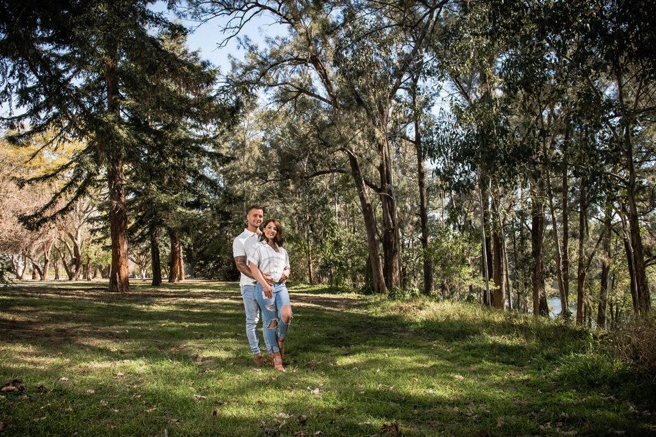 Stephanie & Jackson Prewedding-284.jpg