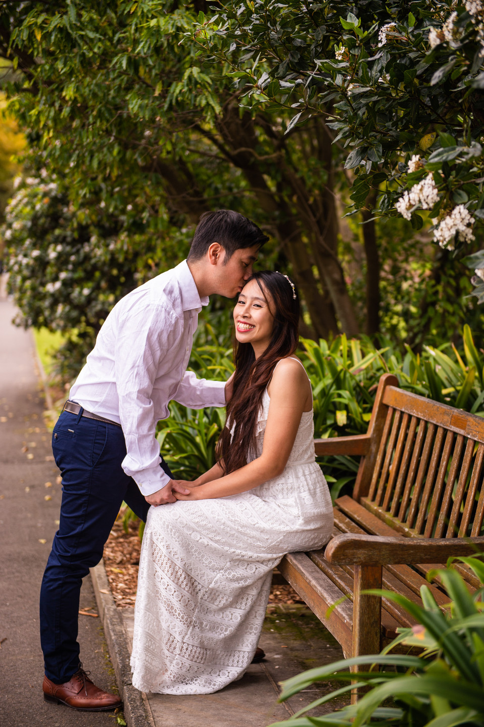 Amy & Chun Pre wedding Casual-517.jpg