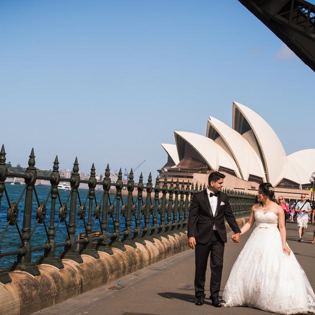 Namita Pre wedding (City)-55.jpg