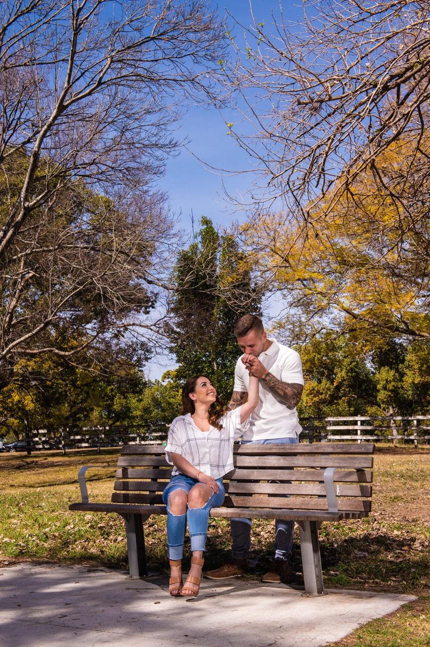Stephanie & Jackson Prewedding-166.jpg