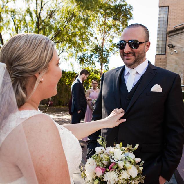 Leasha & John Wedding -717.jpg