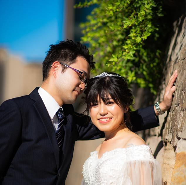Satoru & Tomoko-223.jpg