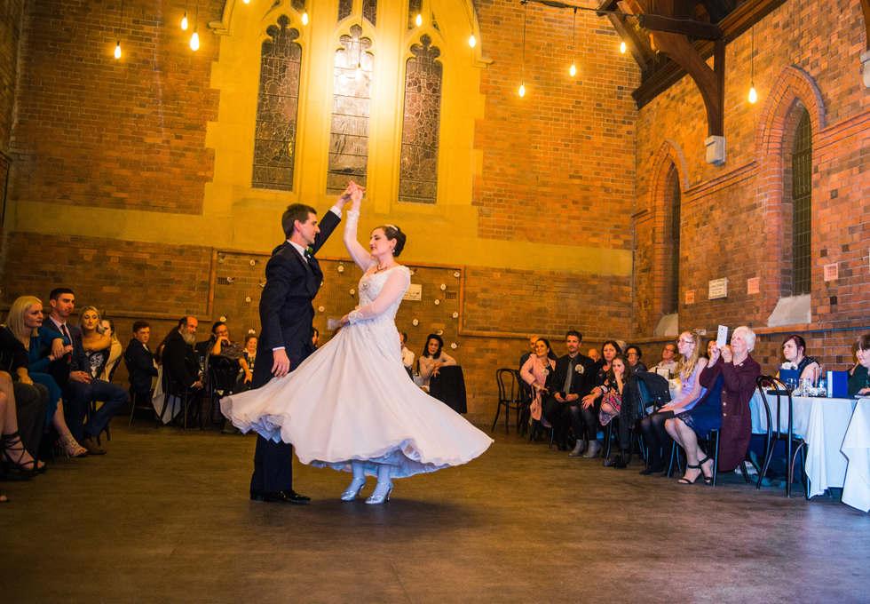 Tierney & Michael Wedding-1244.jpg