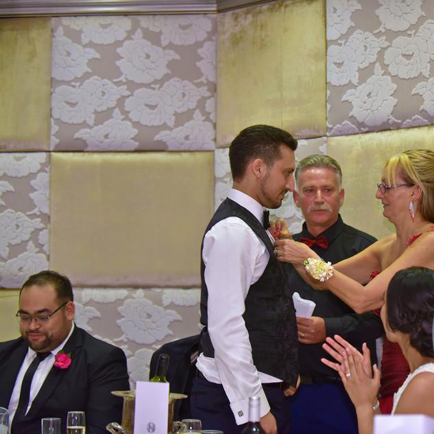 Kristal & Danyal Wedding - 1010.jpg