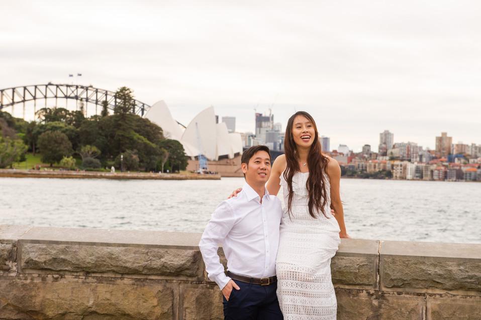 Amy & Chun Pre wedding Casual-487.jpg