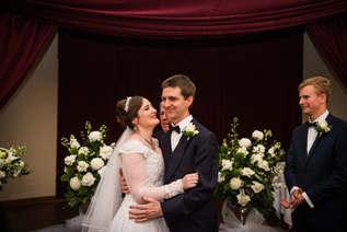 Tierney & Michael Wedding-536.jpg