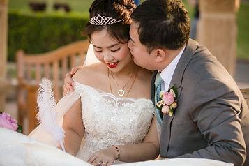 Fiona & Jacky Wedding Selected (23 of 34