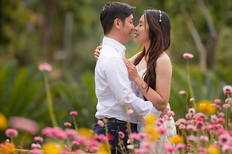 Amy & Chun Pre wedding Casual-431.jpg