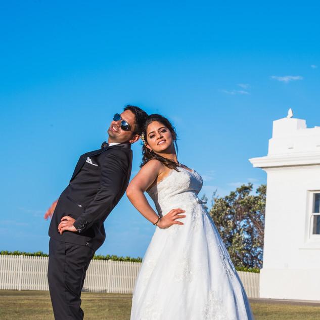 Namita Pre wedding (City)-341.jpg