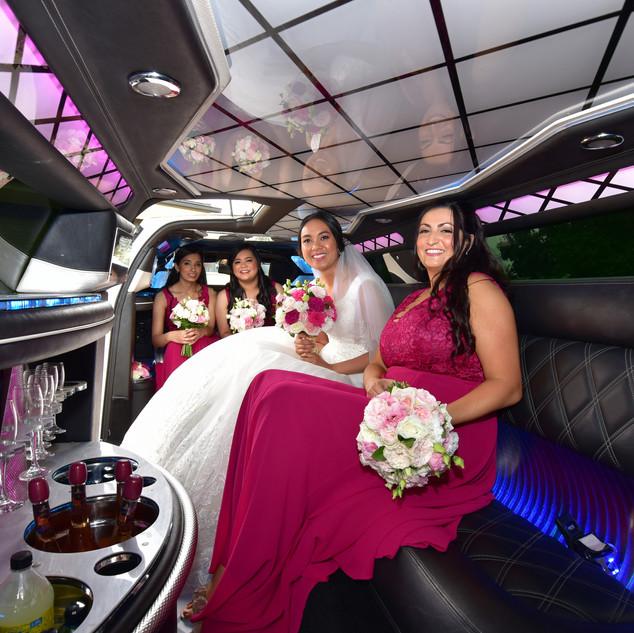 Kristal & Danyal Wedding - 0252.jpg