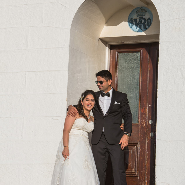 Namita Pre wedding (City)-386.jpg