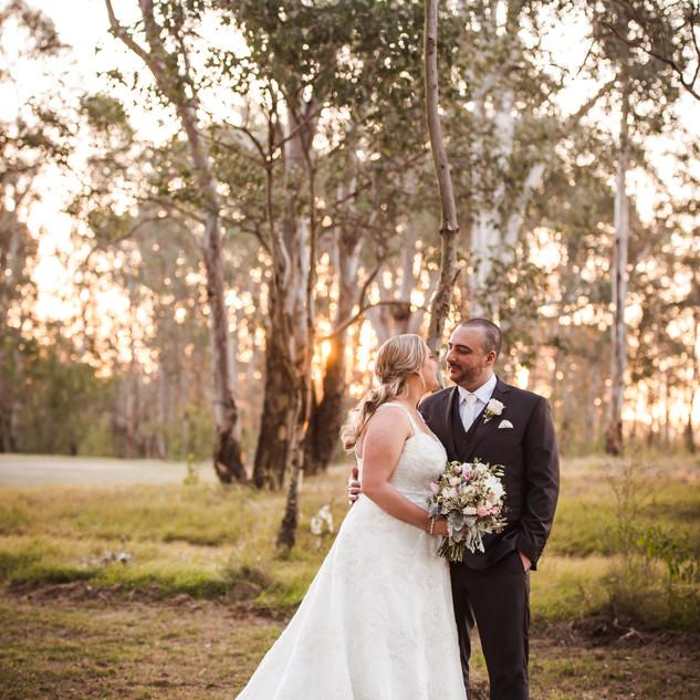Leasha & John Wedding -965.jpg