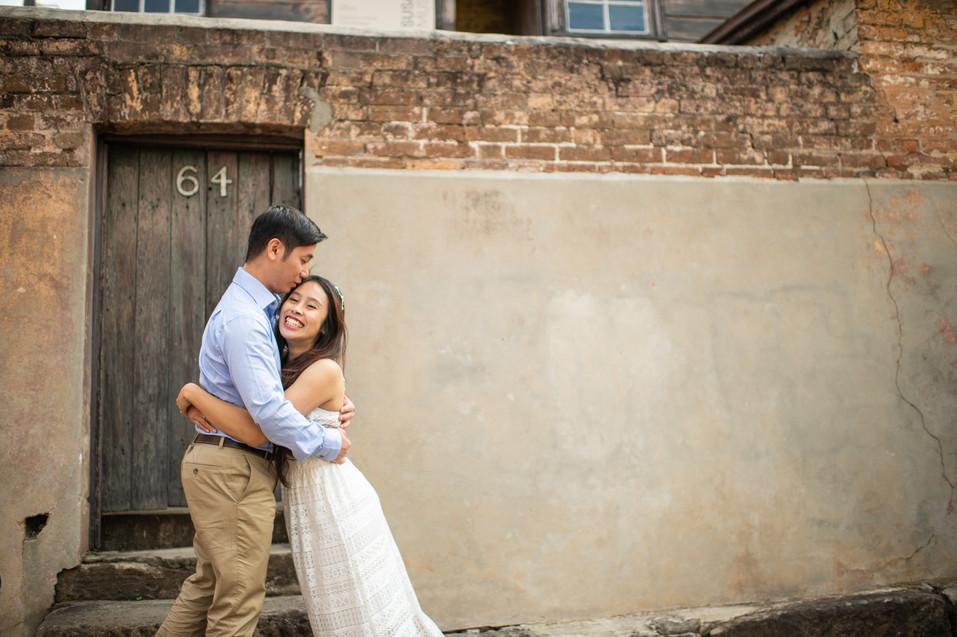 Amy & Chun Pre wedding Casual-205.jpg