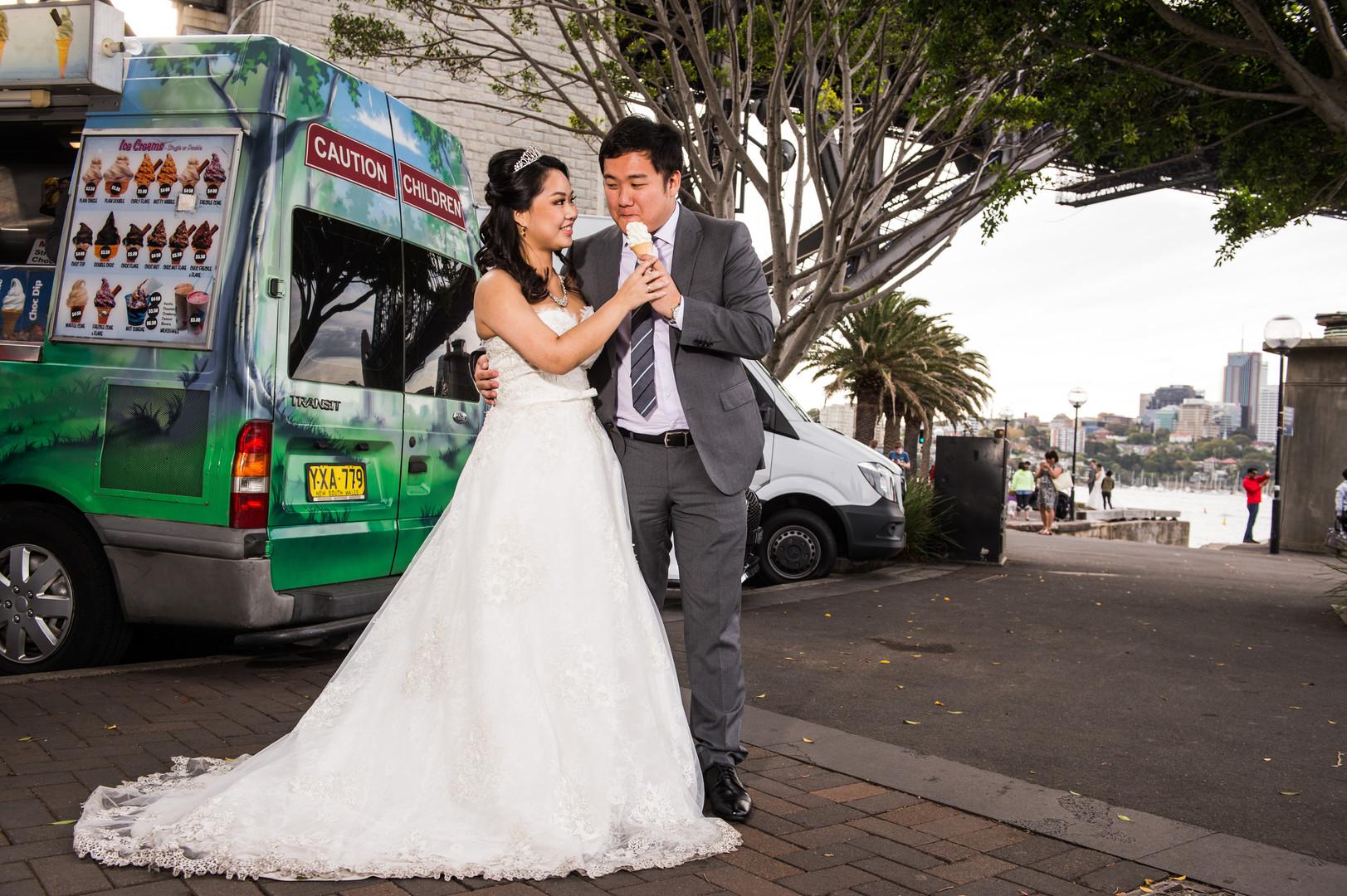 Fiona & Jacky Prewedding-138.jpg