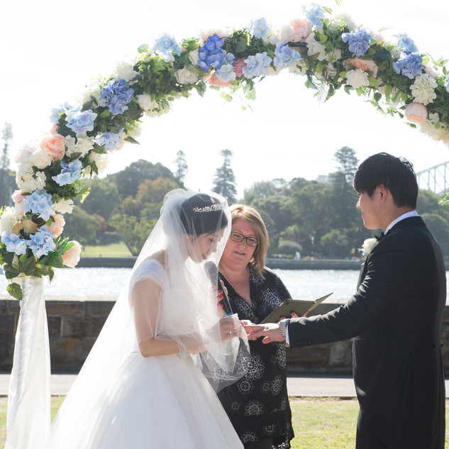 Angel and qin wedding-1171.jpg