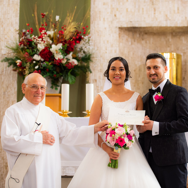 Kristal & Danyal Wedding - 0549.jpg