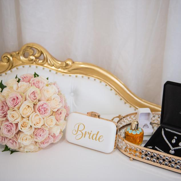 Fatima & Ali Wedding-2.jpg