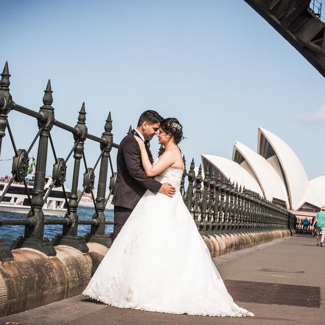 Namita Pre wedding (City)-44.jpg