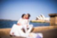 Lorenda & Lucus wedding-724.jpg