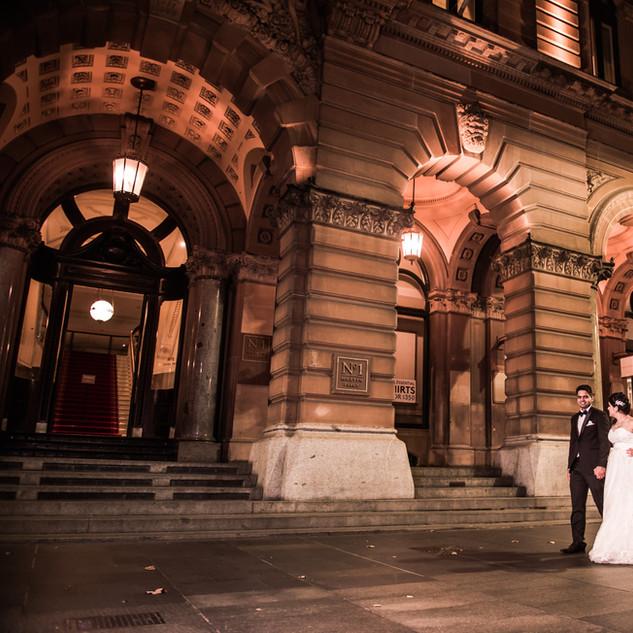 Namita Pre wedding (City)-518.jpg