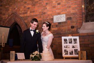 Tierney & Michael Wedding-1087.jpg