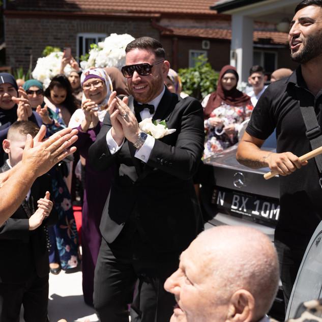 Fatima & Ali Wedding-1146.jpg