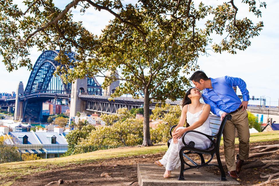 Amy & Chun Pre wedding Casual-105.jpg
