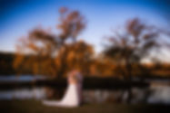 Jordan wedding selected-3.jpg