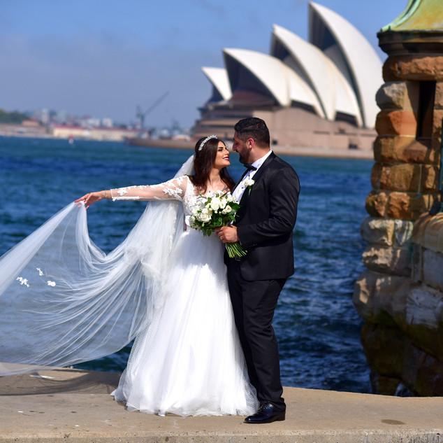 Dany & Amanda Wedding-862_edited.jpg