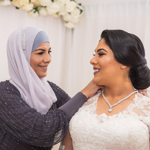 Fatima & Ali Wedding-429.jpg