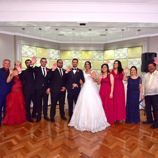 Kristal & Danyal Wedding - 0947.jpg