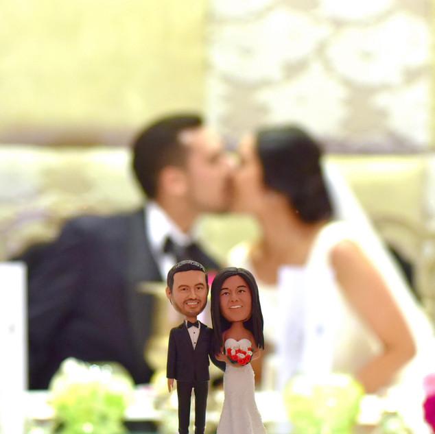 Kristal & Danyal Wedding - 0948.jpg