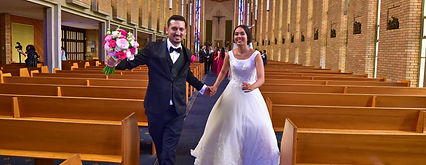 Kristal & Danyal Wedding - 0642.jpg