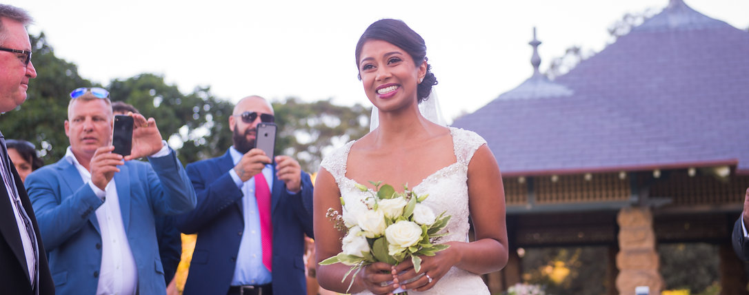 Anita & Paul wedding-840.jpg