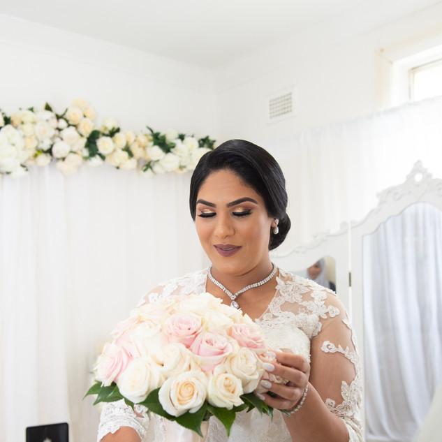 Fatima & Ali Wedding-604.jpg