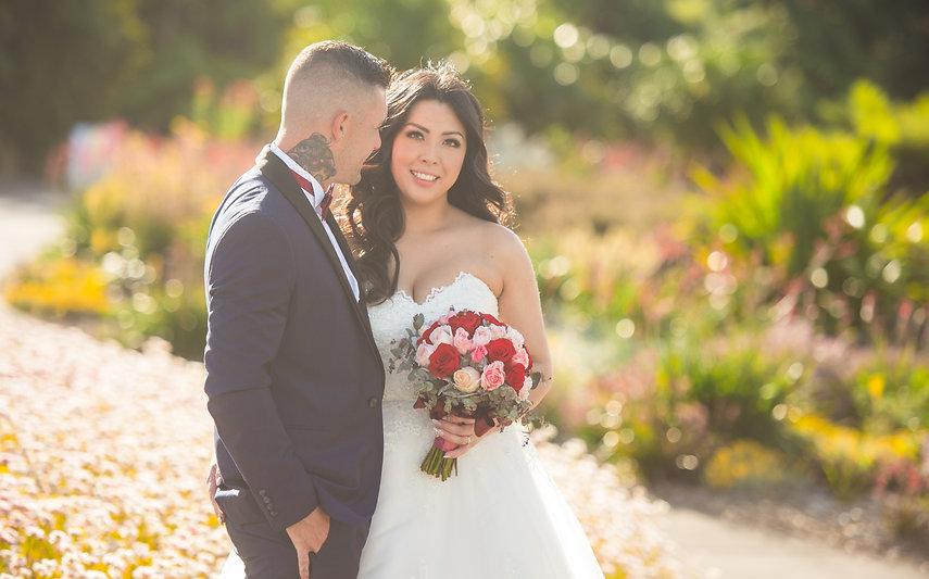 Annie & Ray's Wedding Final-1018.jpg