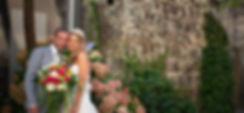 Kate & David wedding edited-1402.jpg