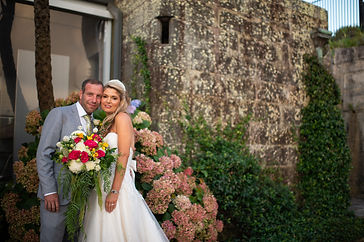 Kate & David wedding edited-1402.jpg