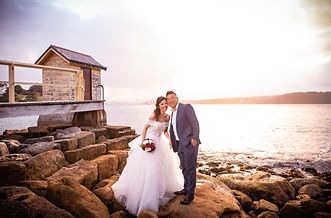 Elise & David Prewedding selected-18.jpg