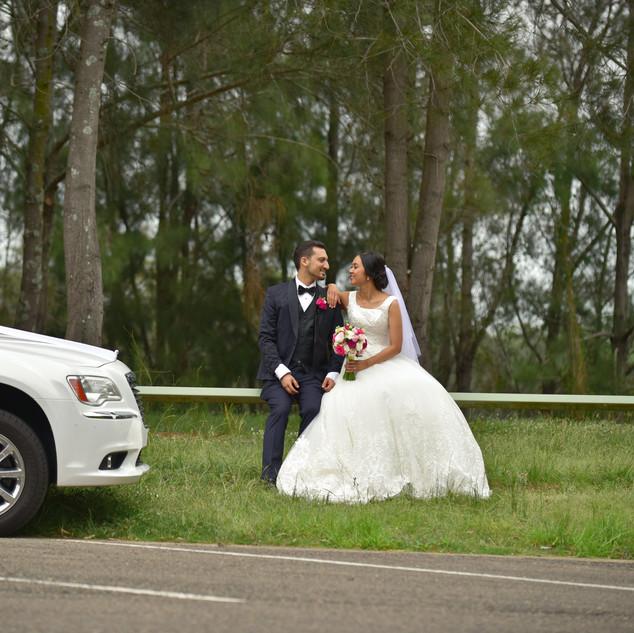 Kristal & Danyal Wedding - 0706.jpg