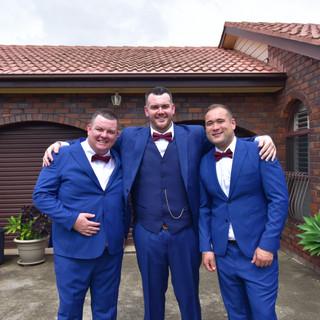 Peony and Kane Wedding - 0535.jpg