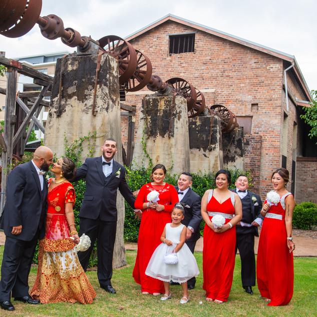 Sarina & Mezin Wedding -843.jpg