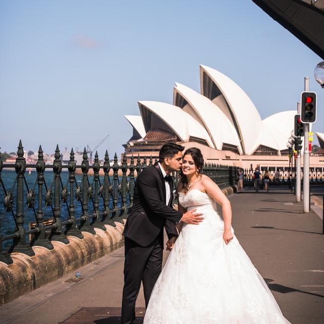 Namita Pre wedding (City)-79.jpg
