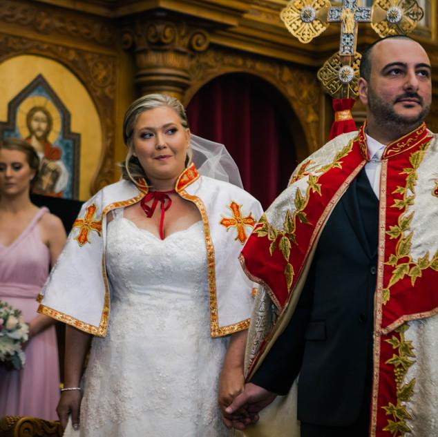 Leasha & John Wedding -616.jpg